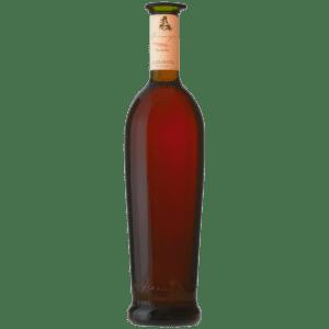 Listán Negro Rosado Wine Bottle