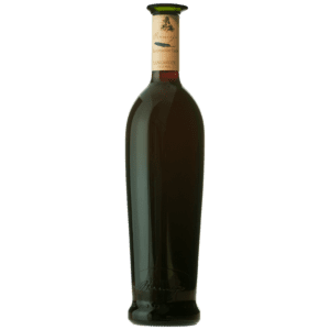 Listán Negro Maceración Carbónica Wine Bottle