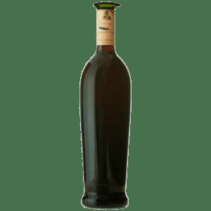 Listán Negro Maceración Carbónica Wine Bottle