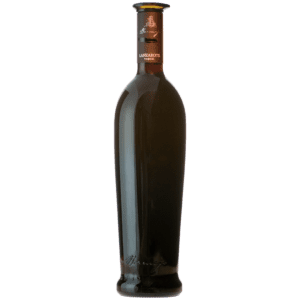 Listan Negro Wine Bottle